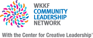 WkkfCLNLogo_CCL_color_trademarked-300x123