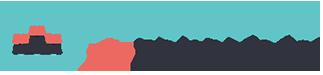latinos_for_education-logo-small2