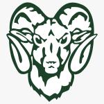 Gw Carver Logo