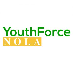 YOUTH FORCE NOLA