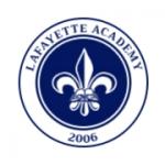 lafayette-academy-charter-school-squarelogo-1575286127138