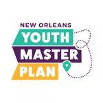 New Orleans Youth Masters
